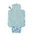 Picture of Milk&Moo Sangaloz Baby Diaper Changing Pad