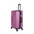 Picture of Nektar Large Size Luggage Dusty Rose