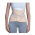 Picture of Owli Postpartum Thinning Corset Nude XS / S