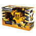 Picture of Pilsan Super Excavator - With Box