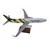 Picture of  TK Collection B777-300 1/200 FB Model Aircraft
