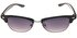 Picture of Xoomvision 015163 Men's Sunglasses