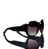 Picture of Xoomvision 023094 Women's Sunglasses