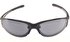 Picture of XOOMVISION 067094 Men's Sunglasses