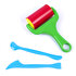 Picture of Art Craft Dough Set with Backpack