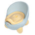 Picture of Babyjem Baby Potty And Toilet Training Seat For Kids