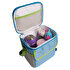 Picture of Babyjem Thermos Bag Blue