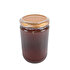 Picture of Balcı Gökmen Strained Pine Honey 30 oz (850gr)