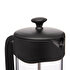 Picture of  BiggCoffee FY92-350 ML French Press