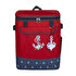 Picture of Biggdesign Anemoss Anchor Insulated Bag