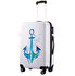 Picture of        BiggDesignAnemoSS Anchor Medium Size Suitcase 24""