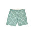 Picture of  Biggdesign AnemosS Pupa Man's Shorts