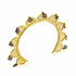 Picture of BiggDesign B.C. 3000 Sun Disk Bracelet