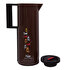 Picture of BiggDesign Cats Brown Thermos