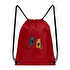 Picture of Biggdesign Cats Drawstring Bag
