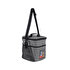 Picture of Biggdesign Cats Grey Heat Insulated Bag