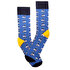 Picture of    Biggdesign Men's Socket Socks Set
