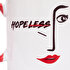 Picture of Biggdesign Faces Hopeless Ceramic Mug