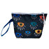 Picture of BiggDesign Eye Make - Up Bag