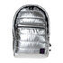 Picture of Biggdesign Moods Up Calm Backpack, Silver