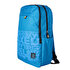 Picture of Biggdesign Moods Up Relaxed Backpack