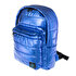 Picture of Biggdesign Moods Up Relaxed Backpack, Blue