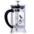 Picture of  Biggdesign Mr. Allright Man French Press 600 ML