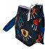 Picture of   Biggdesign My Eyes on You Make-up Bag
