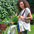 Picture of  BiggDesign Nature Bag By Aysu Bekar
