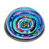 "Picture of BiggDesign ""Evil Eye"" Paperweight"