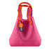 Picture of BiggFashion Fuchsia Bags