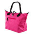 Picture of BiggFashion Pink Foldable Bag
