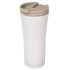 Picture of BiggMug Double Wall Vacuum Stainless Steel Mug