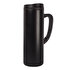 Picture of BiggMug Handle Stainless Steel Mug