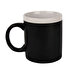 Picture of Biggmug MO8658 Chalky Mug