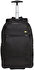 "Picture of Case Logic Bryker Wheeled Backpack 15.6 ""Black"