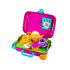 Picture of Dede Candy & Ken Tea Set My Suitcase