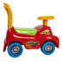 Picture of Dede Kids Toy Car My First Car