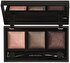 Picture of Diego Dalla Palma Luminous Triple Headlight Palette
