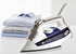 Picture of Goldmaster GSI-7605B Etna Steam Iron