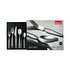 Picture of Hisar 36 Pieces Lydia Silverware Set