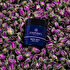 Picture of Josephine's Roses Bath Salt