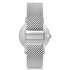 Picture of KeepLondon KLG-1000-01 Men's Watch