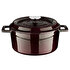 Picture of LAVA Enameled Cast Iron Dutch Oven with Lid  4,74 Quart