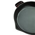 Picture of LAVA Round Frying Pan Diameter 2,43 Quart