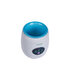 Picture of  Mamajoo 3-Function Lcd Display Feeding Bottle Warmer