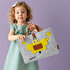 Picture of Milk&Moo Buzzy Bee Activity Bag