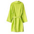 Picture of Milk&Moo Cacha Frog Velvet Mother Bathrobe