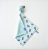 Picture of Milk&Moo Sangaloz Baby Security Blanket