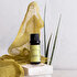 Picture of Oilwise Lemongrass Essential Oil